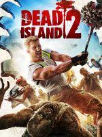 Jaquette Dead Island 2