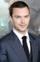Photo Nicholas Hoult