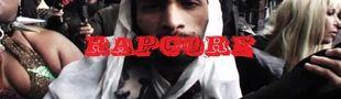 Cover ☞ RaP CrU ☜