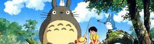 Cover Les meilleurs films pour enfants
