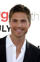 Photo Eric Winter