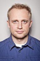 Photo Piotr Adamczyk
