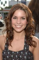Photo Mandy Musgrave