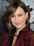 Photo Vera Farmiga