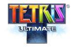 Jaquette Tetris Ultimate