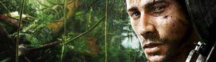 Cover Les meilleures traductions françaises dans les jeux vidéo