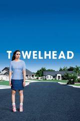 Affiche Towelhead