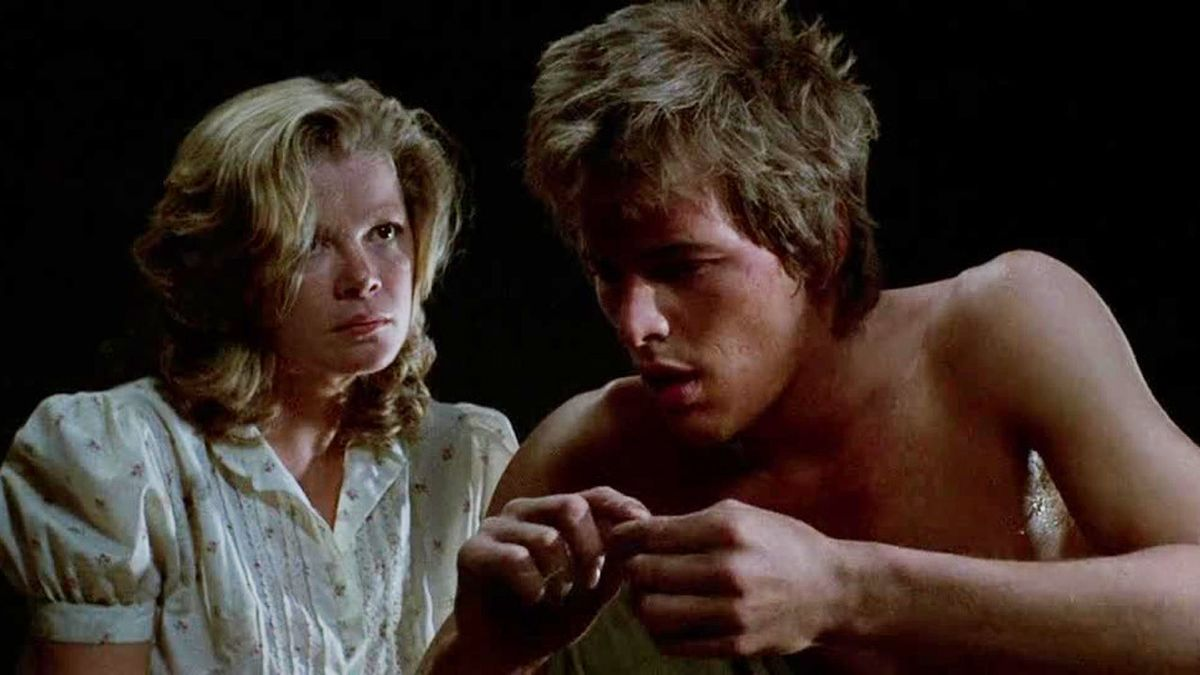apocalypse 2024 film 1975 senscritique