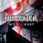 Pochette The Witcher 3: Wild Hunt - Pre-Order EP (OST)