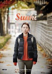 Affiche Sunhi