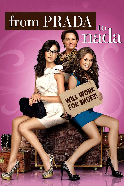 From Prada to Nada, une réadaptation de Raison et Sentiments
