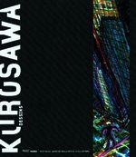 Couverture Akira Kurosawa : Dessins