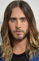 Photo Jared Leto