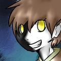 Avatar Maxius