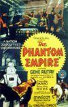 Affiche The Phantom Empire