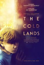 Affiche The cold lands