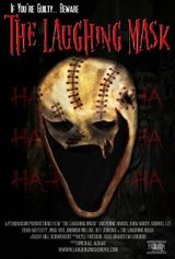 Affiche The Laughing Mask