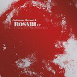 Pochette Rosabi (EP)