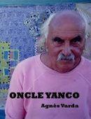 Affiche Uncle Yanco