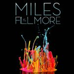 Pochette Miles at the Fillmore (Live)