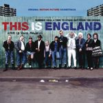 Pochette This Is England (OST)