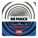 Pochette De Maxx Long Player 28: The Deep Edition