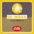 Pochette De Maxx Long Player 6