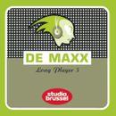 Pochette De Maxx Long Player 5