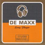 Pochette De Maxx Long Player