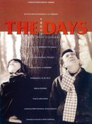 Affiche The Days