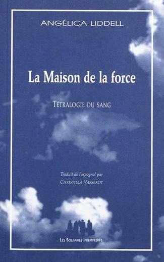 Pieces De Theatre Contemporaines Liste De 37 Livres Senscritique