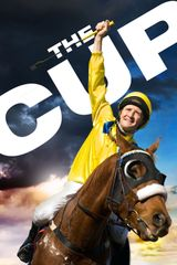 Affiche The Cup