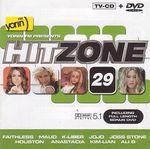 Pochette Yorin Hitzone 29