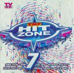 Pochette TMF Hitzone 7