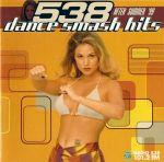 Pochette 538 Dance Smash Hits 1999, Volume 3: After Summer