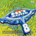 Pochette TMF Hitzone 8