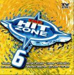 Pochette TMF Hitzone 6
