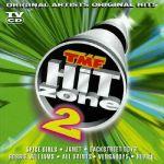 Pochette TMF Hitzone 2