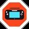 Illustration Wii U