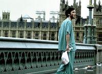 Cover Les_meilleurs_films_sur_les_contaminations_virales