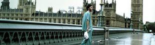 Cover Les meilleurs films sur les contaminations virales