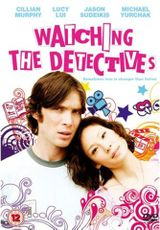 Affiche Watching the Detectives