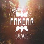 Pochette Sauvage (EP)