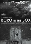Affiche Boro in the Box