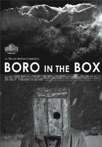 Affiche Boro in the Box