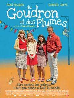 Du Goudron Et Des Plumes