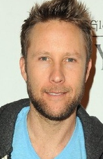 Photo Michael Rosenbaum
