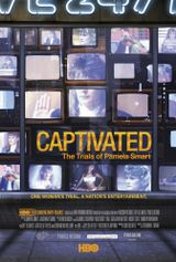Affiche Captivated : The Trials of Pamela Smart