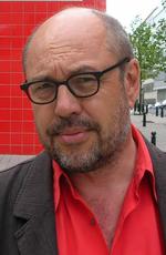 Photo Stefan Liberski
