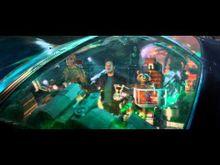 Video de Les Gardiens de la galaxie